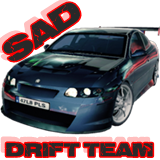 SAD Drift Team